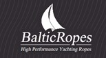 BalticRopes 2017
